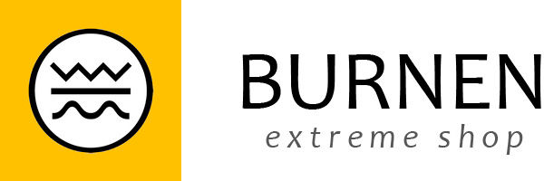 Burnen Extreme Shop